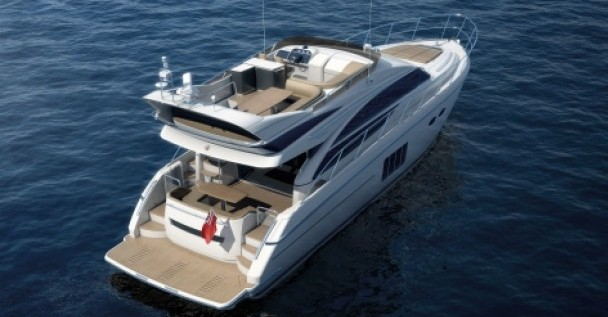 Princess_Yachts_56_2012_5