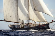 Fwd: Persbericht: scholieren winnen duel op de Atlantische ocea